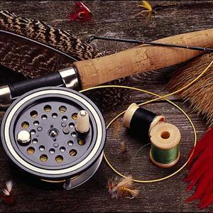 Охотничьи и рыболовные магазины Спасск-Рязанского
