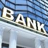 Банки в Спасск-Рязанском