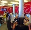 Интернет-кафе в Спасск-Рязанском