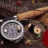 Охотничьи и рыболовные магазины в Спасск-Рязанском