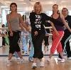 Школы танцев в Спасск-Рязанском