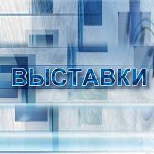 Выставки Спасск-Рязанского