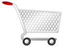 ОБИ - иконка «продажа» в Спасск-Рязанском