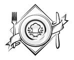 Город Развлечений Ozon - иконка «ресторан» в Спасск-Рязанском