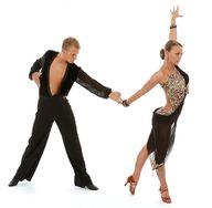 Студия танцев For You - иконка «танцы» в Спасск-Рязанском